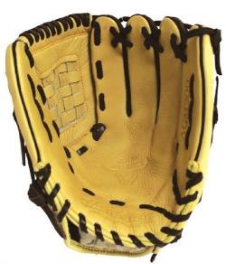 Akadema AGM 209 11.5 B-Hive Web Glove