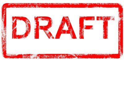 College Baseball Draft