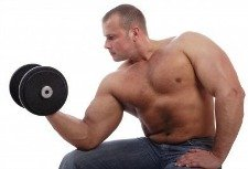 You Do Not Want to Look Like This